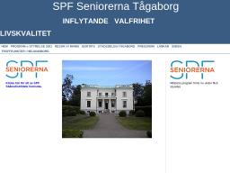www.spftagaborg.se