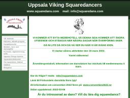 www.squaredans.com