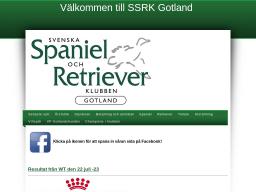 www.ssrkgotland.se