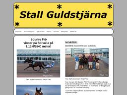 www.stallguldstjarna.se