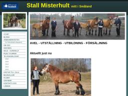 www.stallm.se