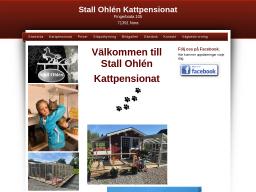 www.stallohlen.se