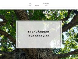 www.stengardensbygg.se