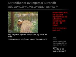 www.strandkonst.se