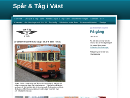 www.stv.nu