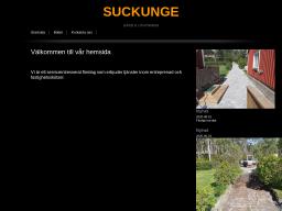 www.suckunge.com