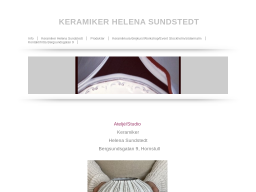 www.sundstedtkeramik.se