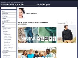 www.svenska-handtryck.se