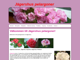 www.svenskapelargoner.se
