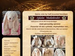 www.sykulan.se