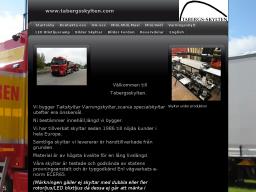 www.tabergsskylten.com