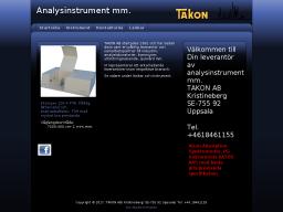 www.takon.se