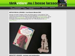 www.tankvidare.nu