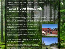 www.tassatryggt.se