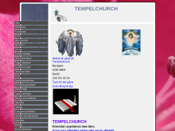 www.tempelchurch.se