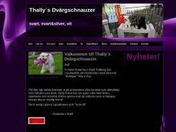 www.thallys.se