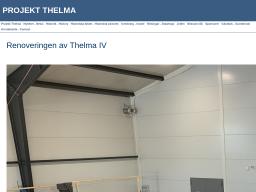 www.thelma1916.se