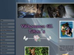 www.tiffons.se