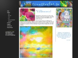 www.tinastavlor.se