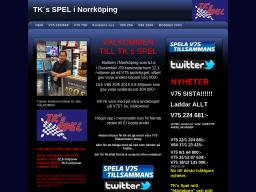 www.tksspel.se