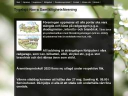 www.tnsinfo.se