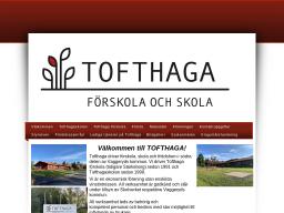 www.tofthaga.se