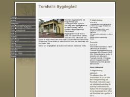 www.torshallsbygdegard.nu