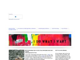 www.toves-art.com