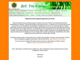 www.trekallor.se