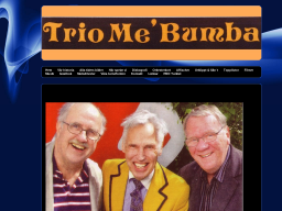 www.triomebumba.se