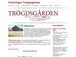 www.trogdsgarden.se