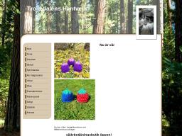 www.trolledalenshantverk.se