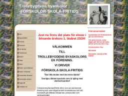 www.trolleskola.se