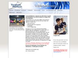 www.trycksaksmaklaren.se
