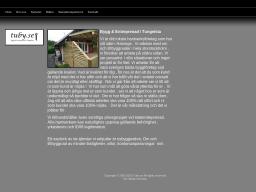 www.tuby.se
