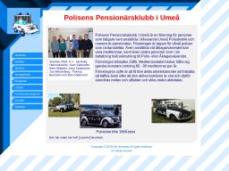 www.umepolisseniorer.se