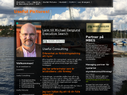 www.usefulconsulting.se