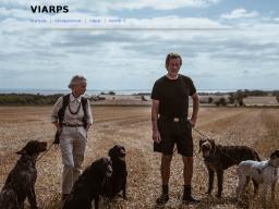 www.viarps.se