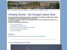 www.viksangstrand.se