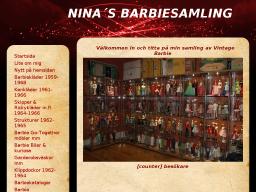 www.vintagebarbie.se
