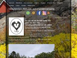 www.vnf-camping.se