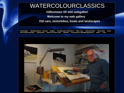 www.watercolourclassics.com