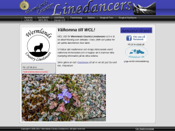 www.wcl.nu