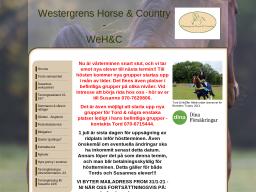 www.westergrensutbildningscenter.se