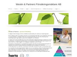 www.westinpartners.se