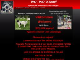 www.wo-wo.se