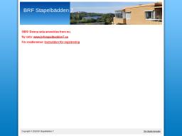 www.brfstapelbädden7.se