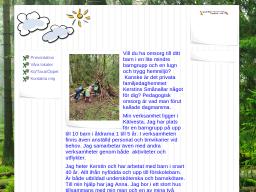 www.kerstinssmånallar.se