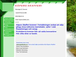 www.kåpers.se