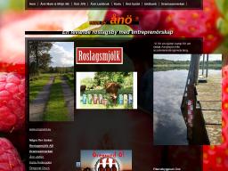 www.ånö.se